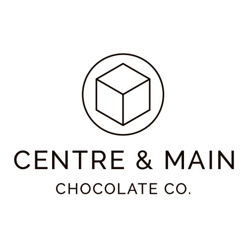 Center & Main Chocolate Co.