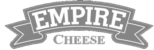 empire cheese